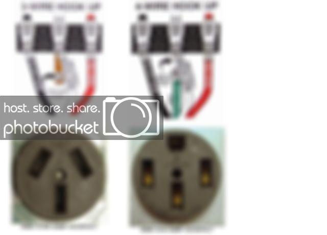 Brilliant Range Plug Wiring Wiring Diagram Wiring Cloud Animomajobocepmohammedshrineorg