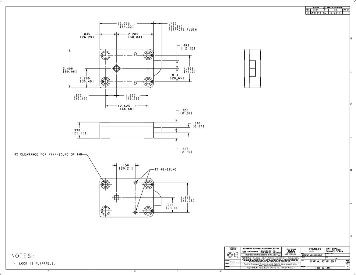 Terrific M12 Profinet Wiring Diagram Online Wiring Diagram Wiring Cloud Vieworaidewilluminateatxorg