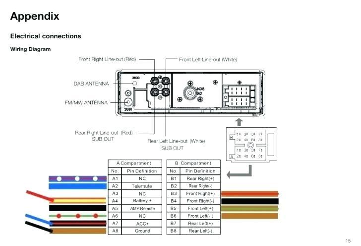 Superb 2007 Mercedes Sl550 Fuse Diagram Wiring Diagram Wiring Cloud Grayisramohammedshrineorg