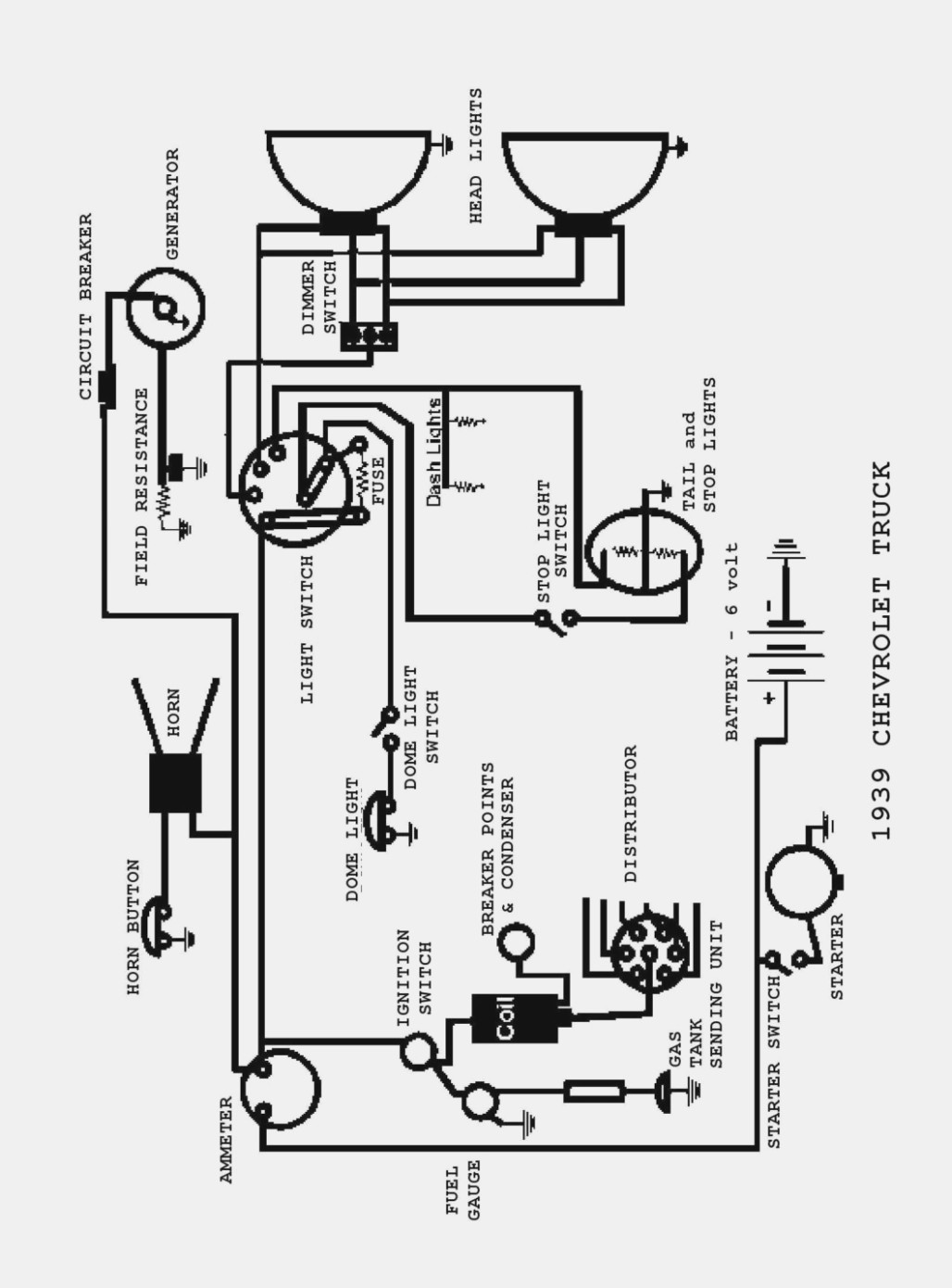 international 2007 4400 starting wiring diagrams os 7884  international 9200i wiring diagram schematic wiring  international 9200i wiring diagram