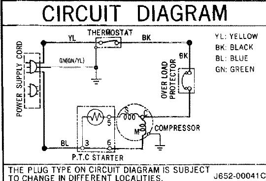 Dawlance Washing Machine Wiring Diagram 2014 Ford Super Duty Fuse Box Diagram For Wiring Diagram Schematics