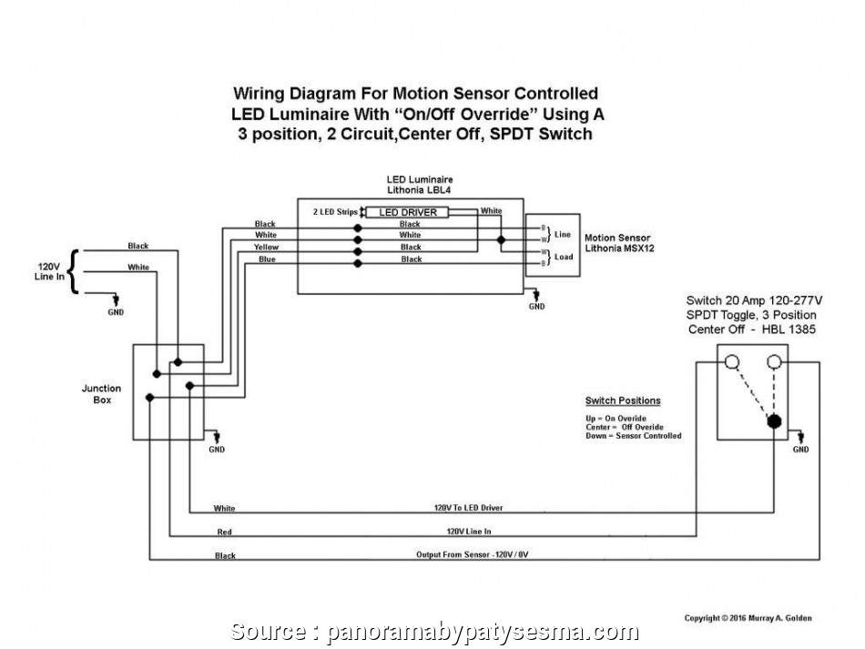 GW_7484] With Motion Detector Wiring As Well As Security Light Wiring  Diagram Schematic WiringHeeve Scoba Mohammedshrine Librar Wiring 101