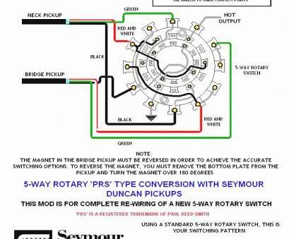 salzer rotary cam switch wiring diagram  cummins ecm wiring