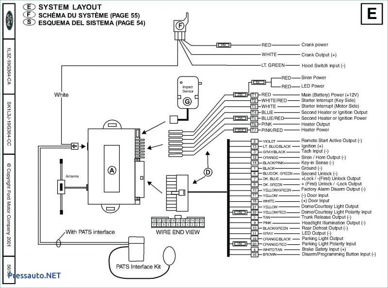 Lund Boat Wiring Diagram -Honeywell Op 40 Wiring Schematic | Begeboy Wiring  Diagram SourceBegeboy Wiring Diagram Source