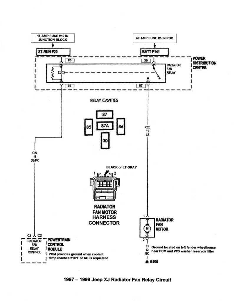 sx_6545] 1998 jeep cherokee wiring schematic cpm free diagram  impa bios oxyl majo norab dylit mepta mohammedshrine librar wiring 101