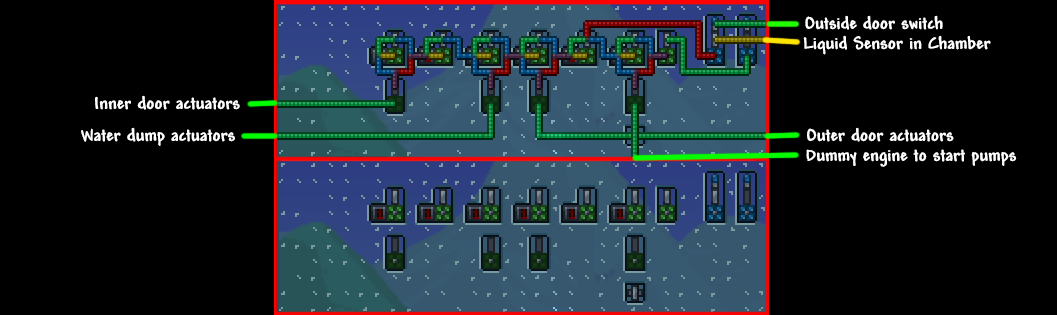 Ss 4979 Terraria Wiring Pumps Wiring Diagram A small tmodloader mod for terraria, that adds wireless teleporters. terraria wiring pumps wiring diagram