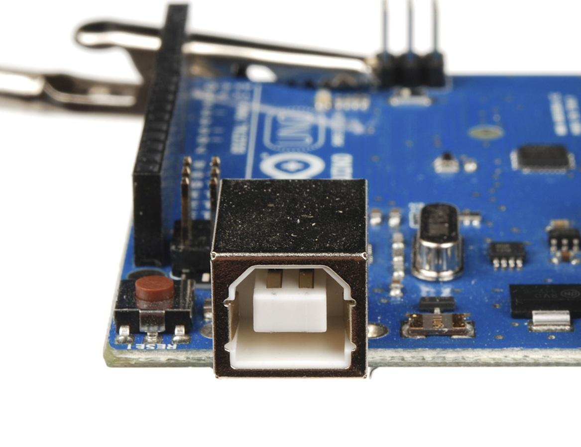 Miraculous Connector Basics Learn Sparkfun Com Wiring Cloud Filiciilluminateatxorg