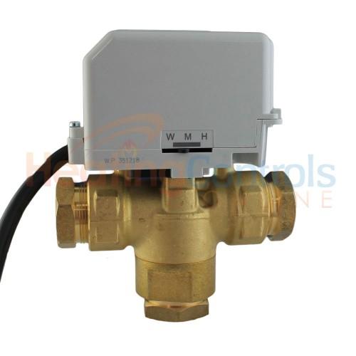 zx0691 mid position valve wiring diagram download diagram