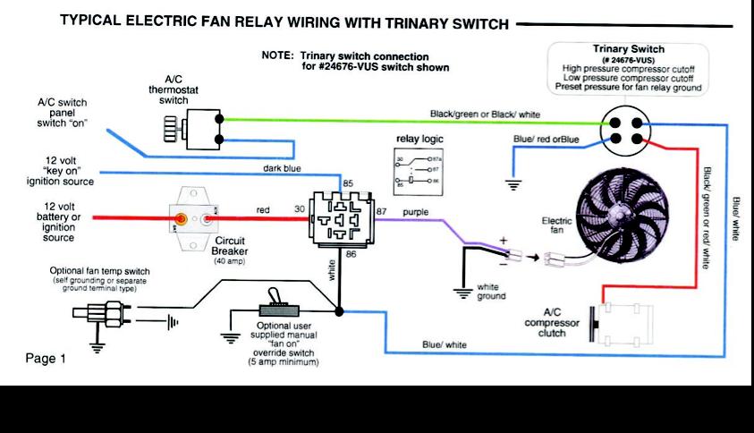 [SCHEMATICS_43NM]  HV_7749] Vintage Air Trinary Switch Wiring Diagram Download Diagram | Aac Trinary Switch Wiring |  | Crove Cosm Wigeg Mohammedshrine Librar Wiring 101