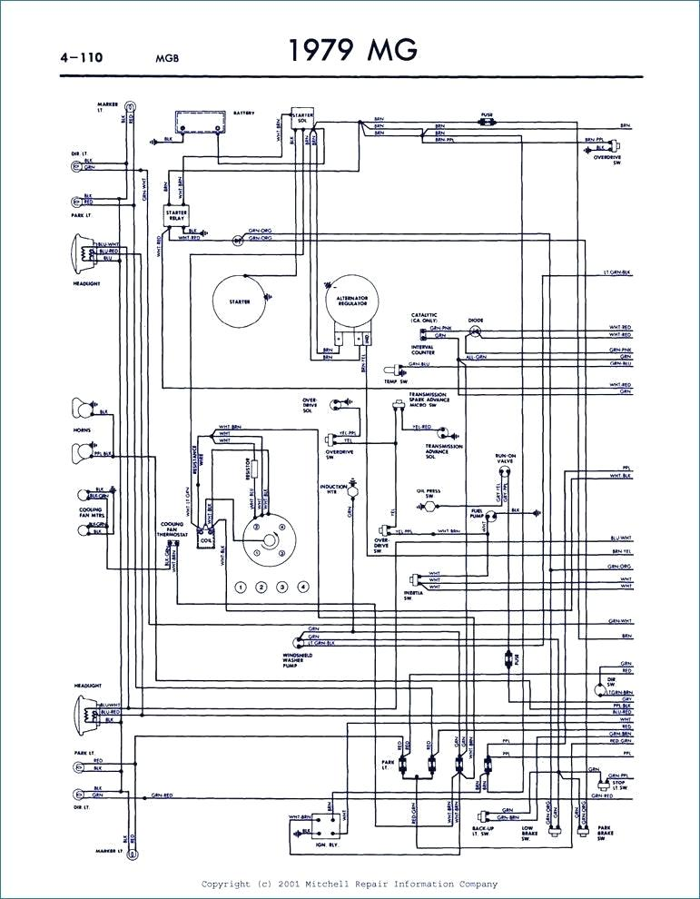 1975 Mgb Wiring Diagram Msd Tach Adapter Wiring Porsche Begeboy Wiring Diagram Source
