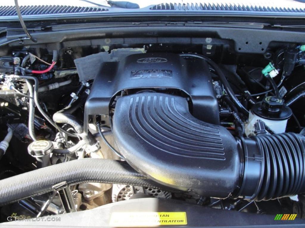 KG_0894] Ford 4 6 Liter Engine Diagram Free Diagram | Ford F150 4 6l Engine Diagram |  | Attr Coun Viewor Sapebe Mohammedshrine Librar Wiring 101