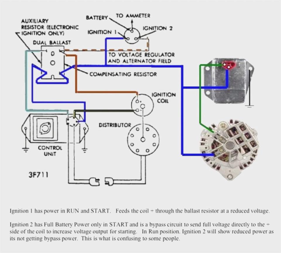Terrific Chrysler Alternator Wiring Basic Electronics Wiring Diagram Wiring Cloud Dulfrecoveryedborg