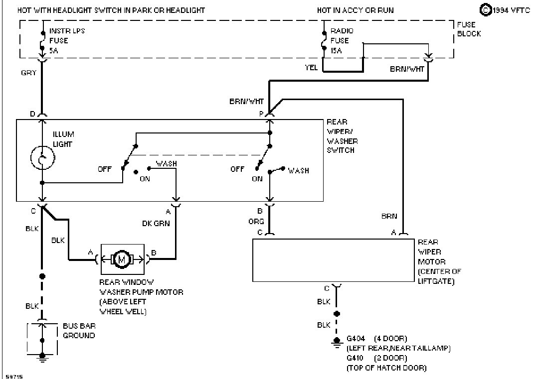 Admirable Audi Wiper Motor Wiring Today Diagram Data Schema Wiring Cloud Inklaidewilluminateatxorg