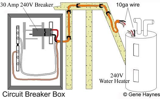 Eo 5580 Wiring Diagram 220 Volt Campbell Hausfeld