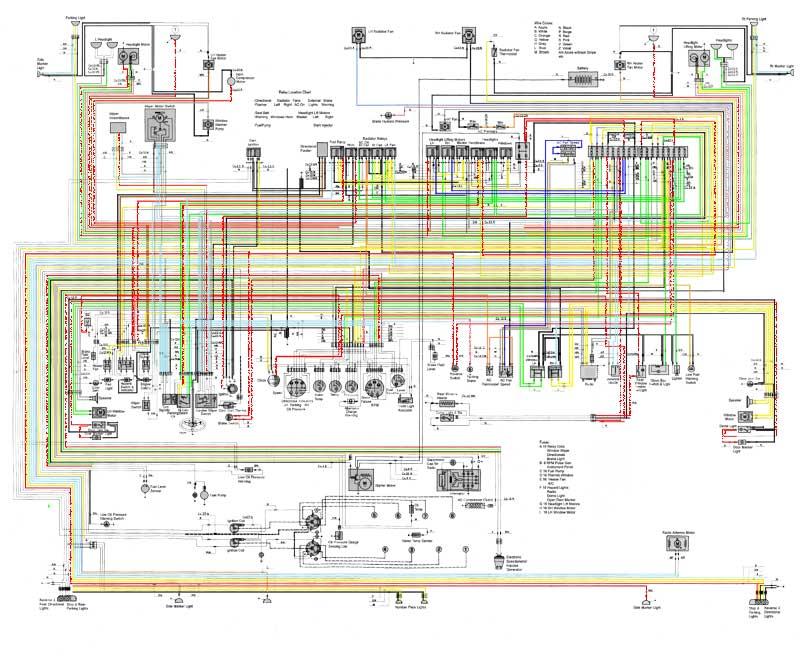 Fine Peugeot 308 Wiring Diagrams Wiring Diagram Data Wiring Cloud Uslyletkolfr09Org