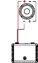 Cool Dual Voice Coil Dvc Wiring Tutorial Jl Audio Help Center Wiring Cloud Ostrrenstrafr09Org