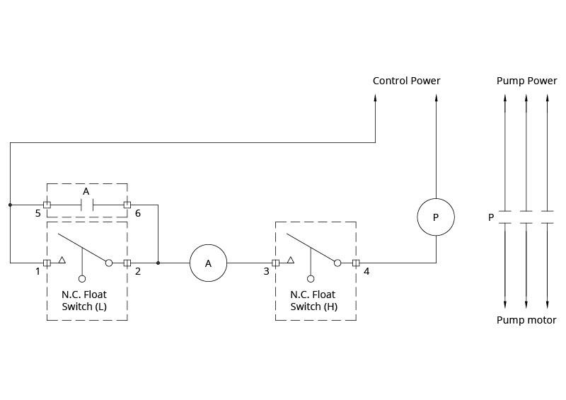 [WLLP_2054]   AV_8705] Drain Master Wiring Diagram Schematic Wiring | Switch Wiring Schematic |  | Icand Lectr Jebrp Proe Hendil Mohammedshrine Librar Wiring 101