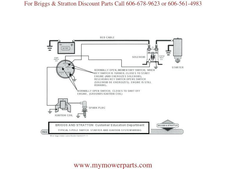 gf_3777] briggs and stratton solenoid wiring free diagram  hyedi kicep mohammedshrine librar wiring 101