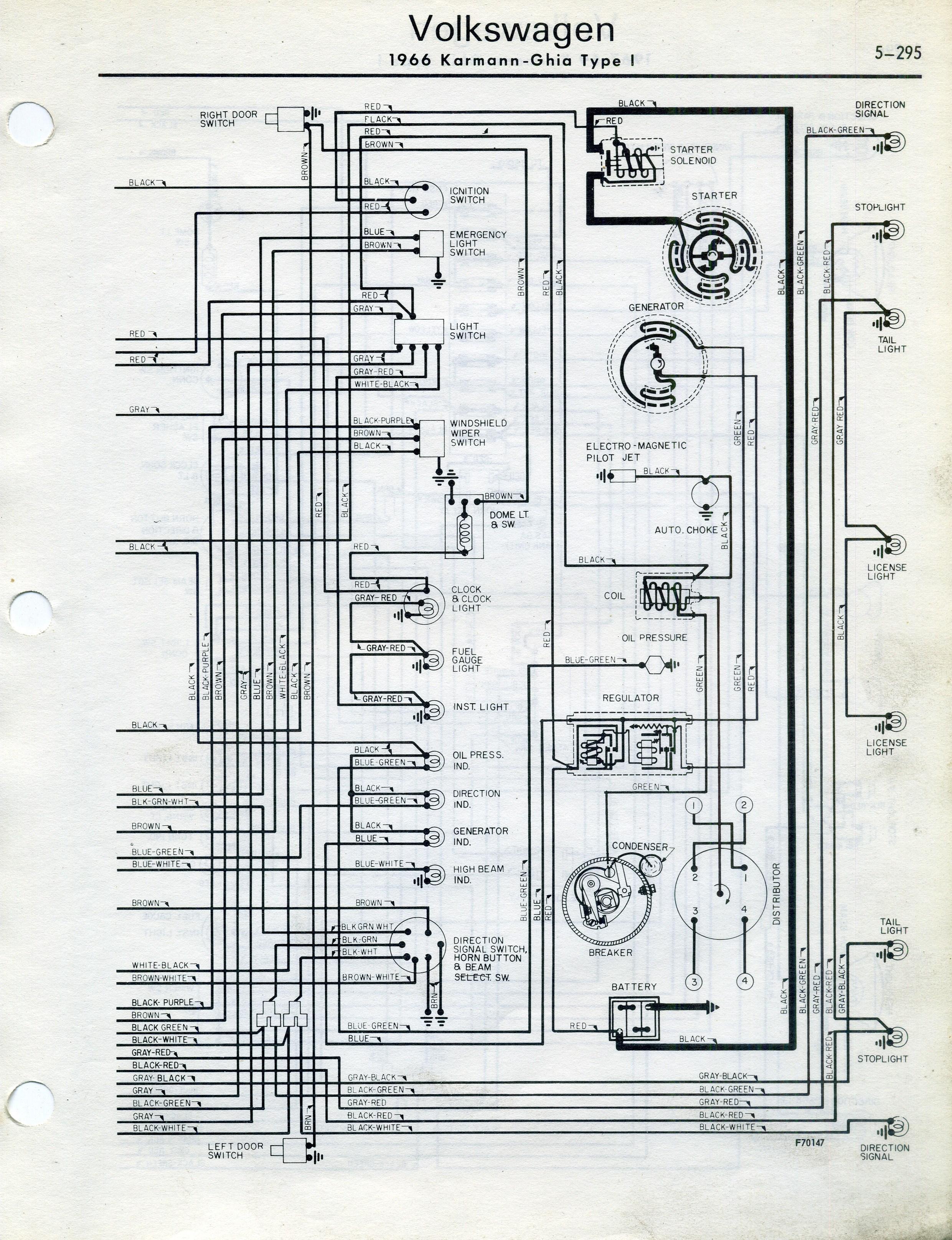 Yz 6370 Wiring Diagram Also 1971 Karmann Ghia Wiring Diagram Further Chevy Download Diagram