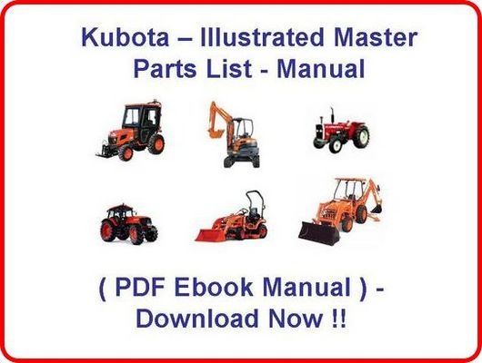 kubota tractor safety switch wiring diagram mv 7020  b7200 kubota tractor parts diagram on kubota tractor  b7200 kubota tractor parts diagram on
