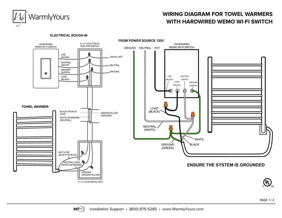 Fabulous Belkin Cat 5E Wiring Diagram Basic Electronics Wiring Diagram Wiring Cloud Icalpermsplehendilmohammedshrineorg