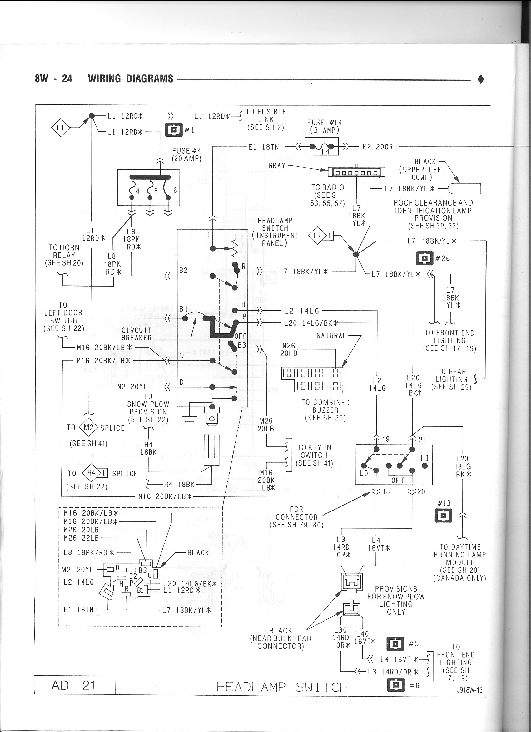 Chevy C5500 Wiring Diagram - Wiring Diagram For 88 Jeep Comanche -  sportster-wiring.tukune.jeanjaures37.fr | 2004 5500 Chevy Kodiak Wiring Diagram |  | Wiring Diagram Resource