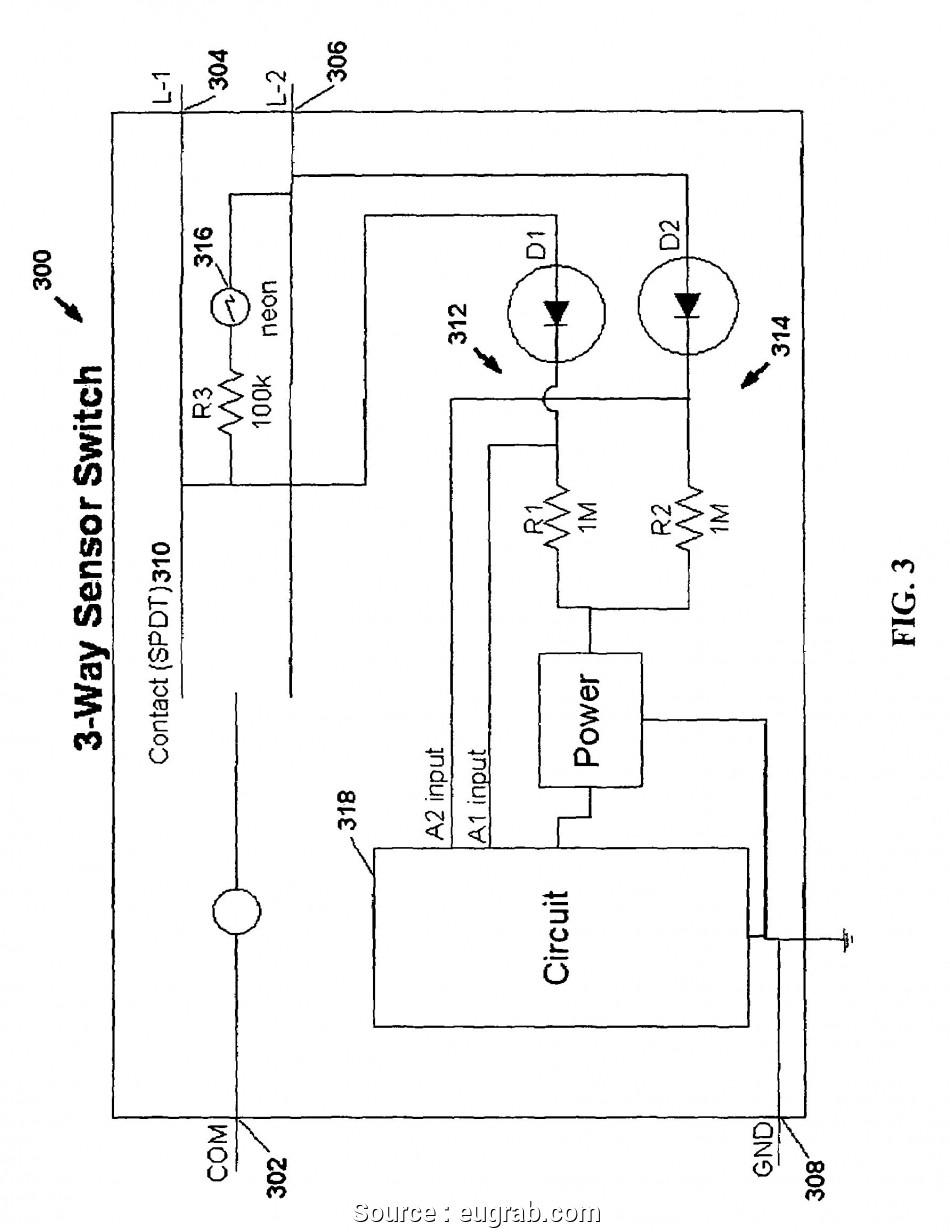 YC_6579] Leviton Ip710 Dl Wiring Diagram Schematic Wiring