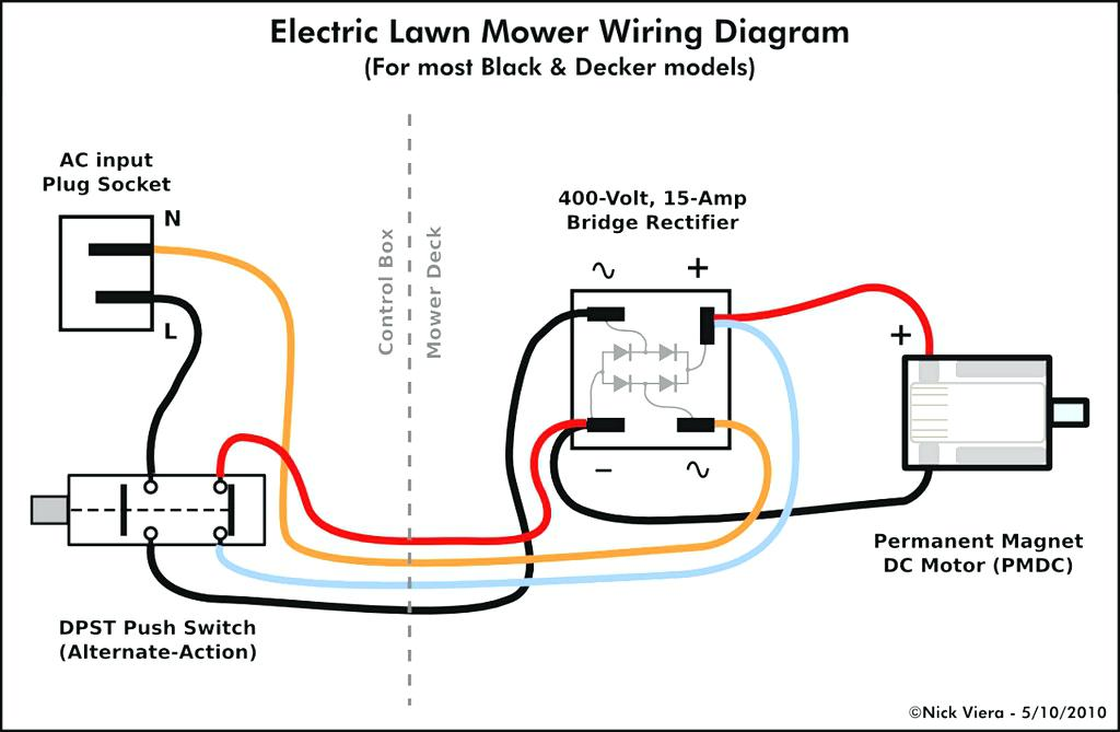 2 Pole Switch Wiring Diagram Circuit Diagram Ks2 1994 Chevys Ati Loro Jeanjaures37 Fr