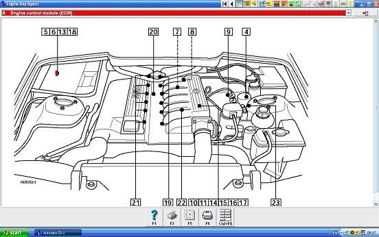 bmw e39 wiring diagram manual gb 0708  bmw m51 wiring diagram schematic wiring  bmw m51 wiring diagram schematic wiring