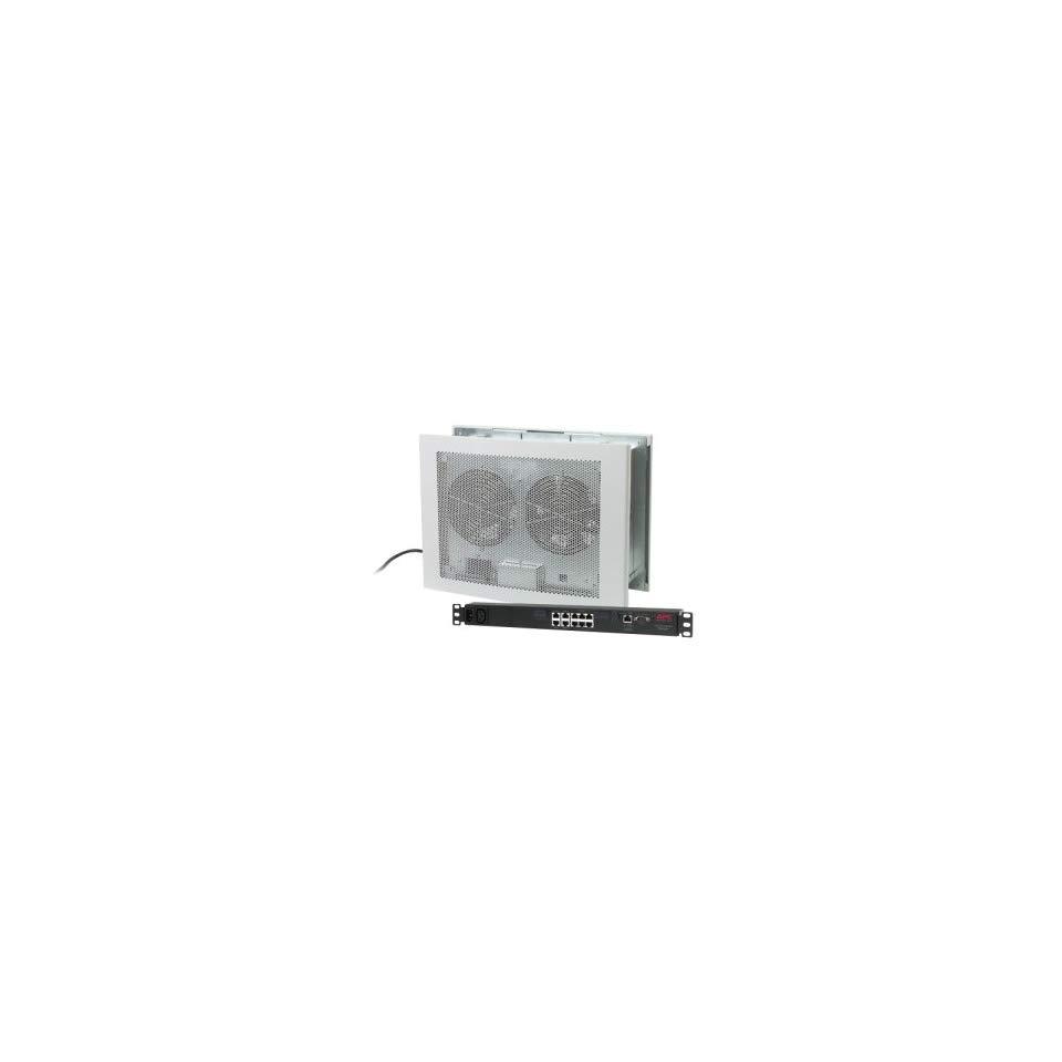 Admirable Apc Acf301Em Airflow Cooling System Wiring Closet Ventilation Unit Wiring Cloud Hemtshollocom
