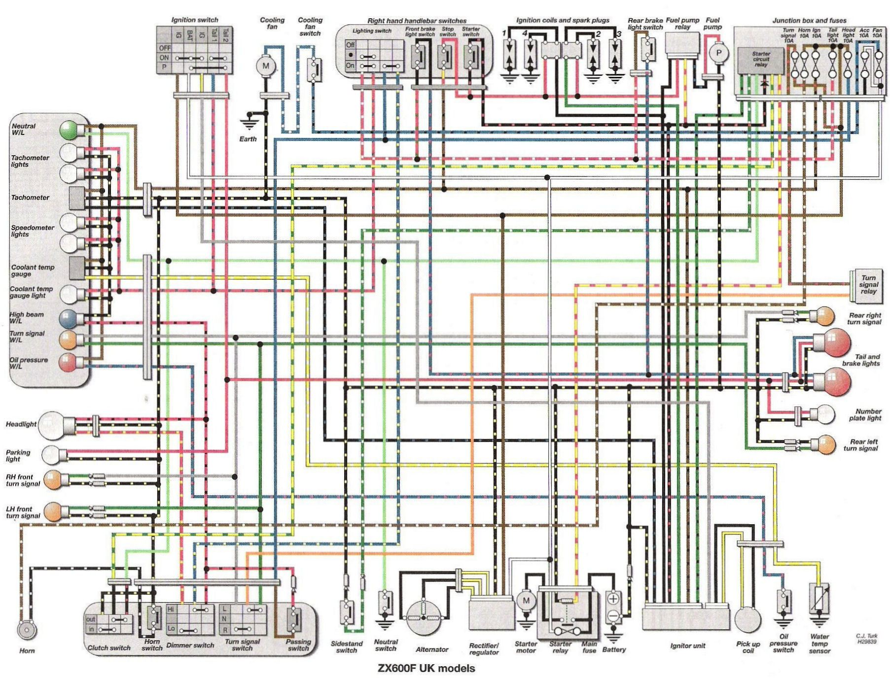 ow_3997] zx7 wiring diagram free download wiring diagram schematic download  diagram  vell usnes kweca tran vira favo mohammedshrine librar wiring 101