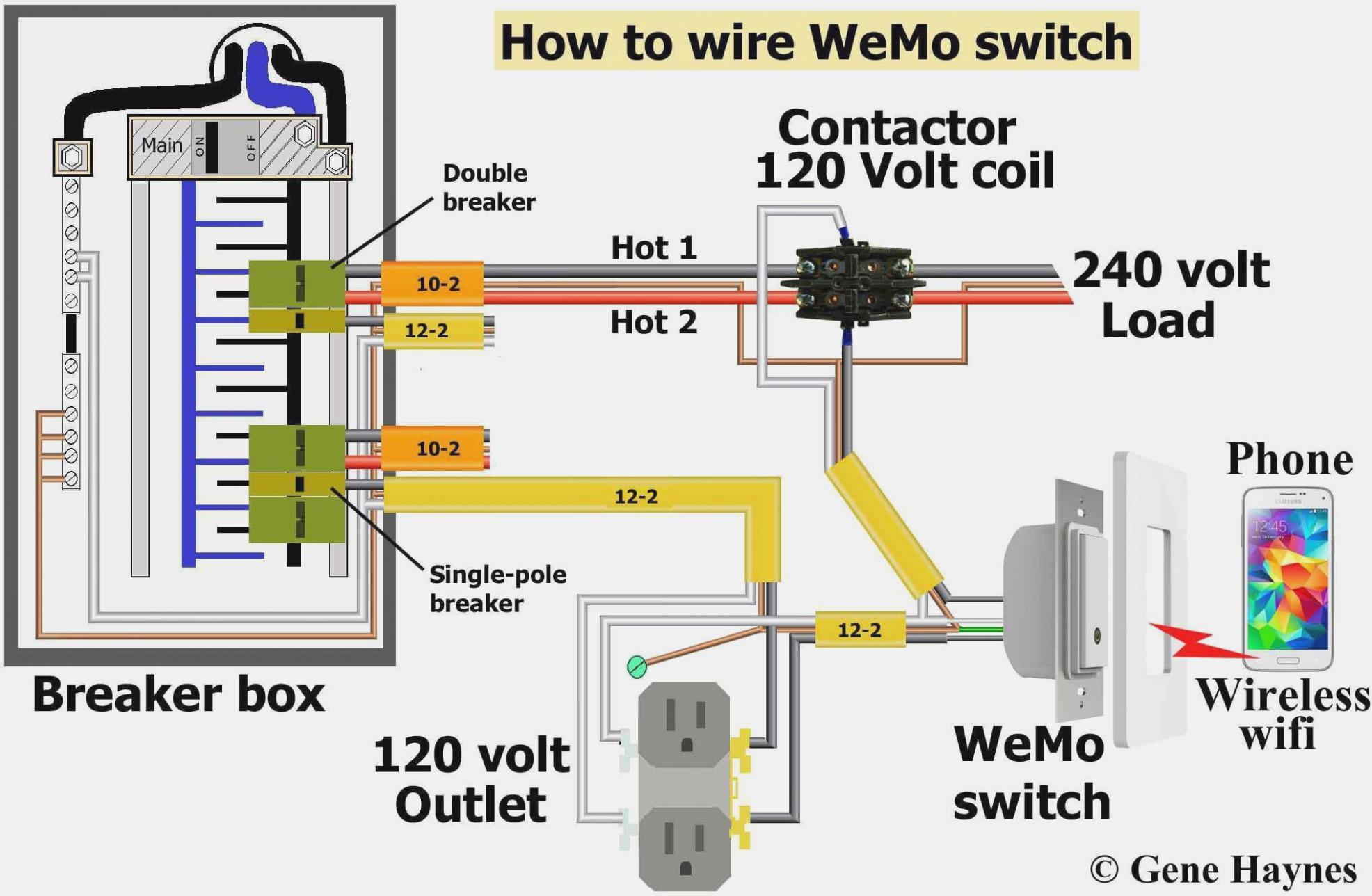 Superb At Amp T Wiring Diagram Wiring Diagram Wiring Cloud Monangrecoveryedborg