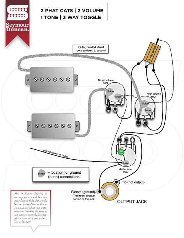 p90 wiring diagrams yl 6358  way switch 1 volume 1 tone 1 stack single 1 single 3way  way switch 1 volume 1 tone 1 stack