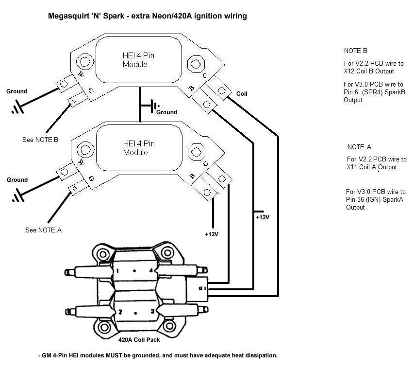Outstanding Gm 4 3 Ecu Wiring Diagram Wiring Diagram Wiring Cloud Orsalboapumohammedshrineorg