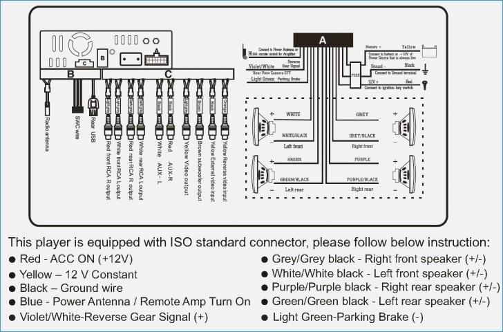 Clarion M309 Wiring Diagram - Float Switch Wiring Diagram Boat -  cusshman.cukk.jeanjaures37.frWiring Diagram