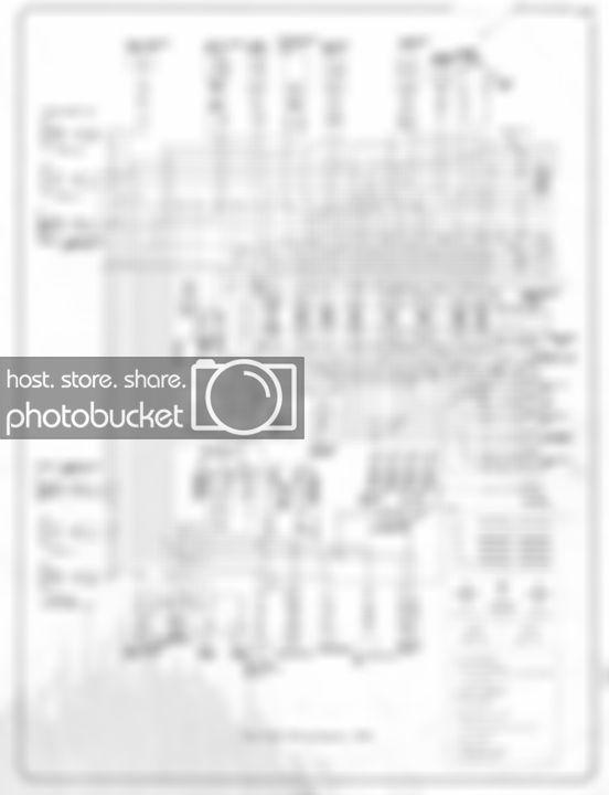 Astonishing 77 280Z Wiring Diagram Wiring Library Wiring Cloud Icalpermsplehendilmohammedshrineorg