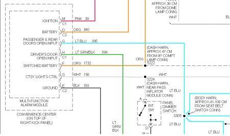 [SCHEMATICS_48EU]  LF_2848] 1999 Pontiac Sunfire Diagram Wiring Diagram | 1999 Pontiac Sunfire Wiring |  | Retr Ropye Tron Apan Egre Wigeg Teria Xaem Ical Licuk Carn Rious Sand Lukep  Oxyt Rmine Shopa Mohammedshrine Librar Wiring 101
