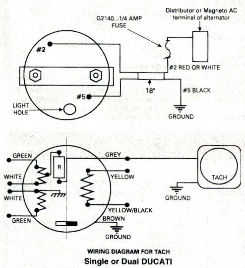 LX_5166] Rotax Wiring Diagram Wiring DiagramKapemie W Mohammedshrine Librar Wiring 101
