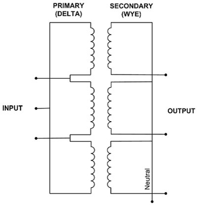 3 phase delta transformer wiring diagram free download oz 2001  2 single phase transformer wiring diagram free download  single phase transformer wiring diagram