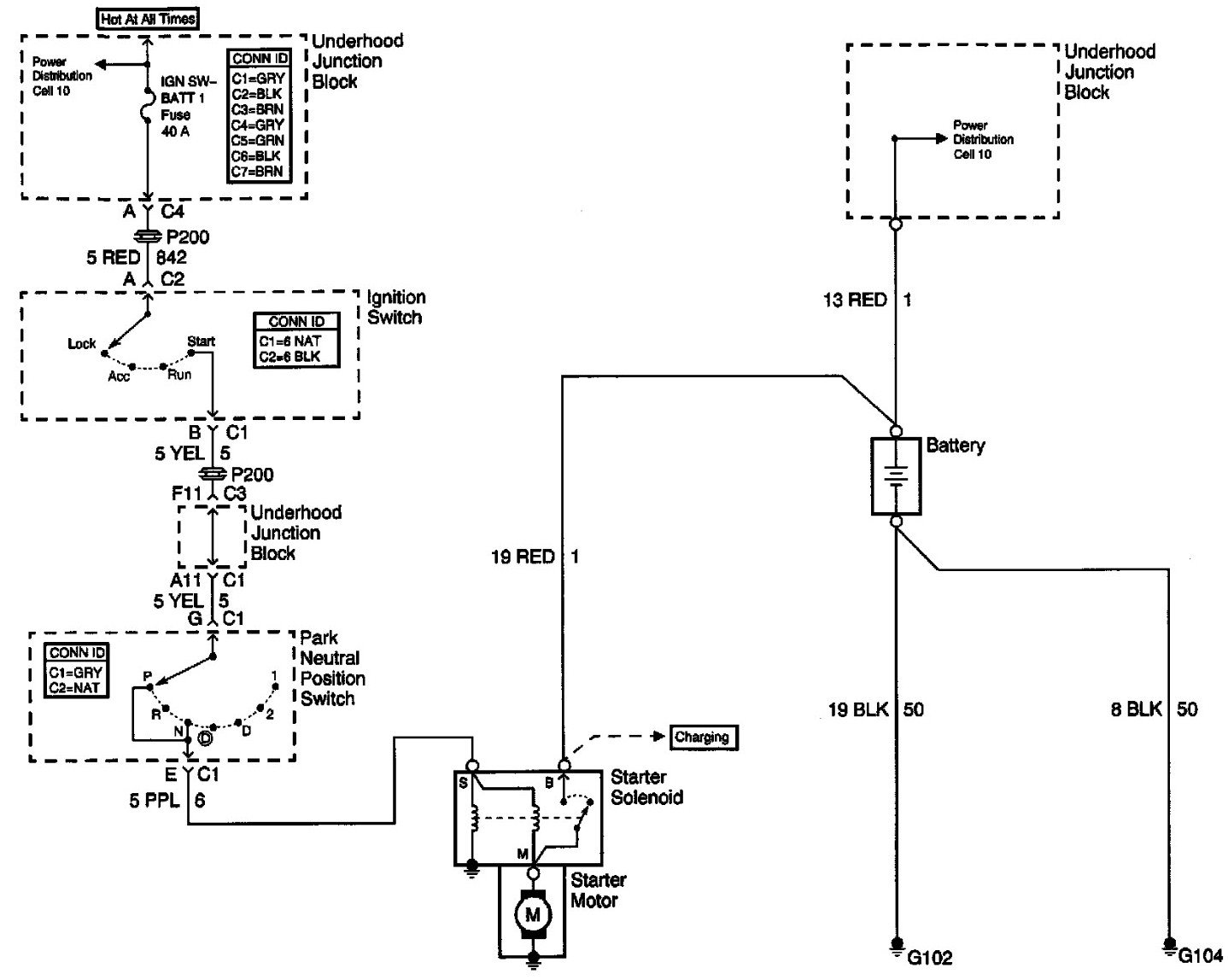 2005 Chevy Malibu Classic Engine Diagram Wiring Diagram Extend B Extend B Reteimpresesabina It