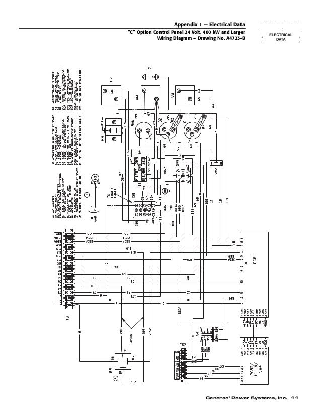 [DIAGRAM_09CH]  KG_9724] Wiring Diagram Starter 6500Gp Generac Free Diagram | Wiring Diagram Starter 6500gp Generac |  | Socad Alma Adit Gue45 Mohammedshrine Librar Wiring 101