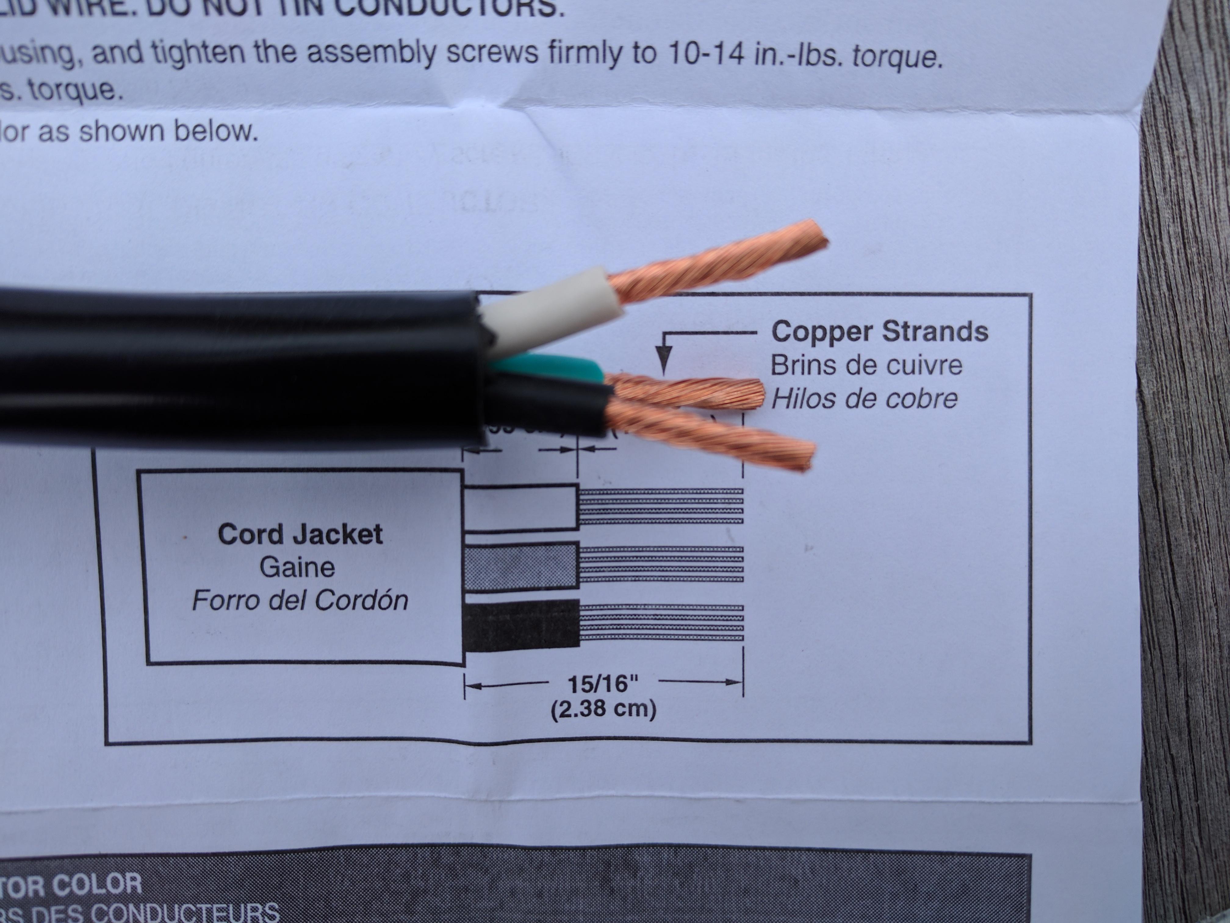 Terrific Paragon Defrost Timer Wiring Caroldoey Basic Electronics Wiring Wiring Cloud Waroletkolfr09Org
