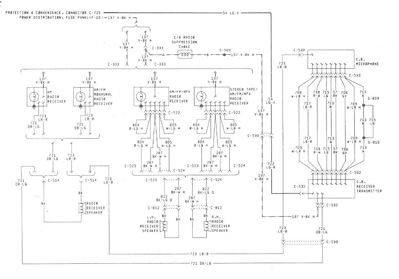 84 camaro radio wiring diagram tl 8803  wiring diagram also ford f 150 radio wiring diagram  ford f 150 radio wiring diagram