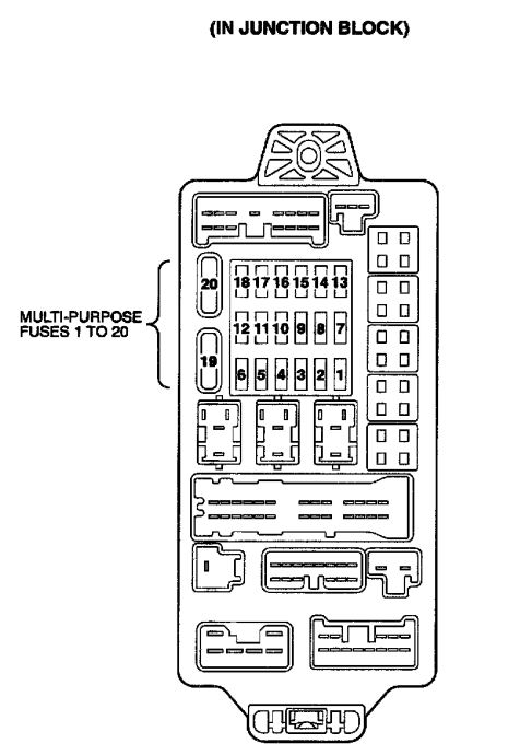 2003 mitsubishi galant engine diagram 2007 eclipse fuse box wiring diagram e6  2007 eclipse fuse box wiring diagram e6