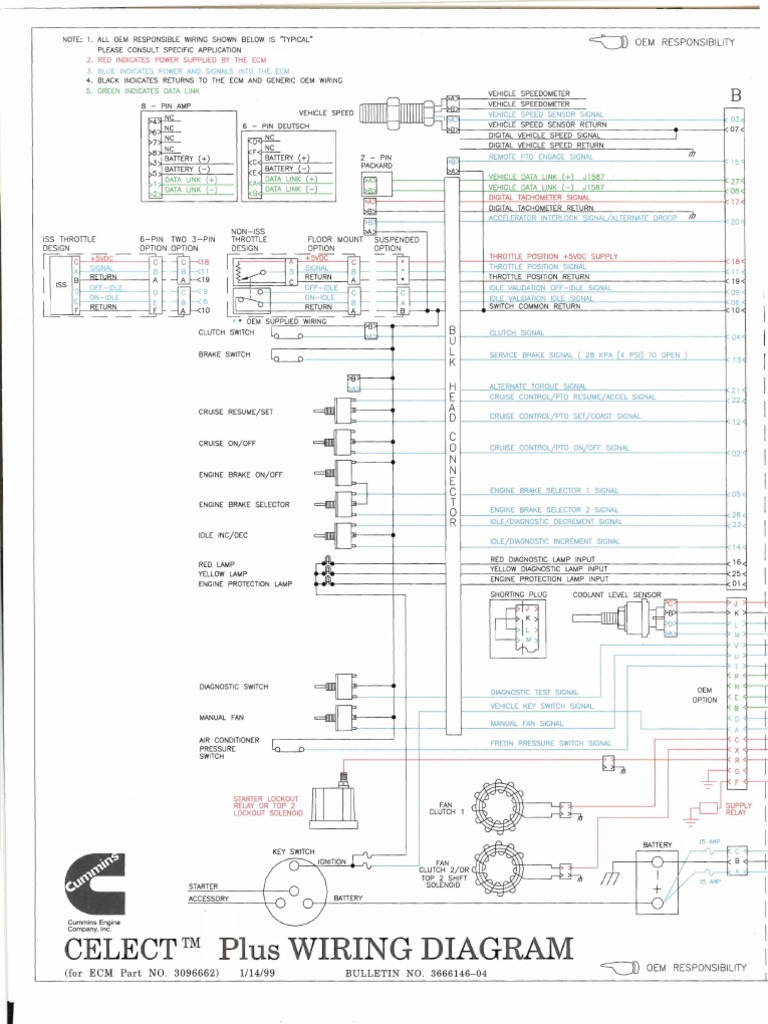 VK_4530] Cummins Isx15 Engine Electrical Circuit Diagrams Auto Repair Manual  Download Diagram  Dylit Momece Mohammedshrine Librar Wiring 101