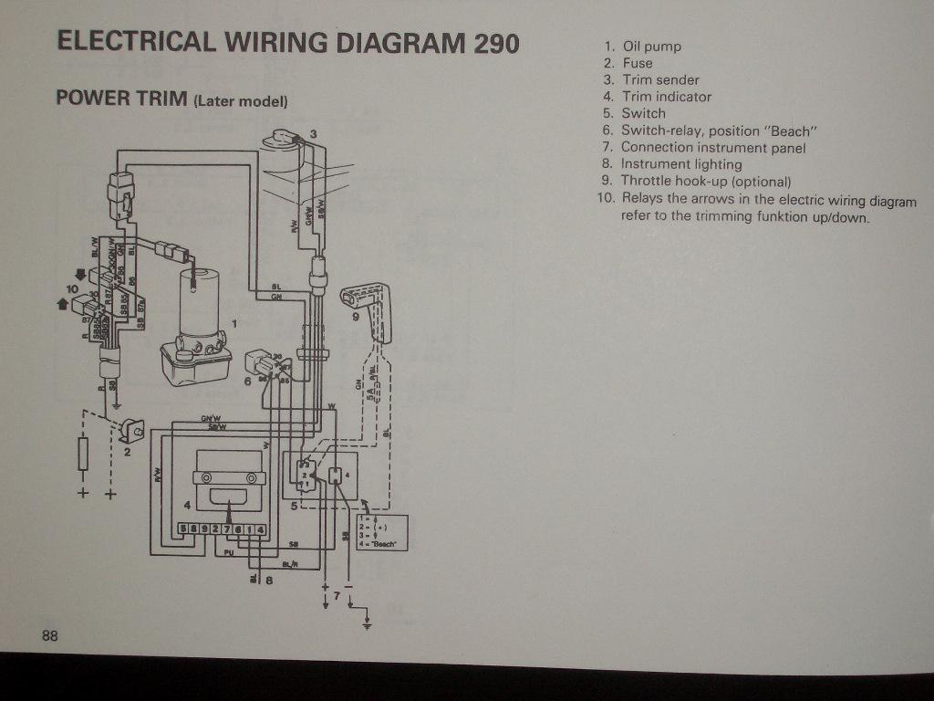 Volvo Penta Trim Wiring Diagram - Chevrolet Navigation Wiring Diagram -  impalafuse.yenpancane.jeanjaures37.fr   Volvo Penta 270 Trim Wiring Diagram      Wiring Diagram Resource