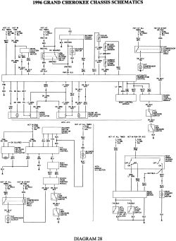 WE_3453] Grand Cherokee 99 Wiring Diagram Wiring DiagramHyedi Kicep Mohammedshrine Librar Wiring 101
