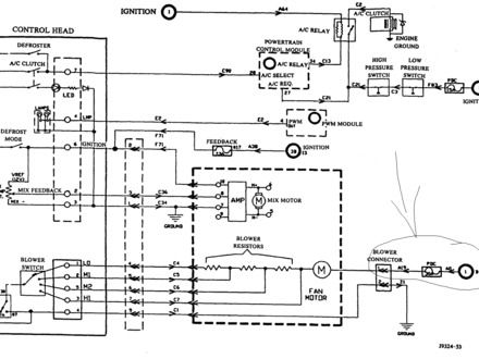 1991 - 1996 Jeep Cherokee Xj Trailer Light Wiring Diagram from static-cdn.imageservice.cloud