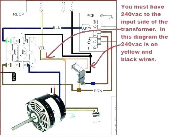 Ecm Blower Motor Wiring Diagram - Kenwood Head Unit Wiring Harness for Wiring  Diagram SchematicsWiring Diagram Schematics