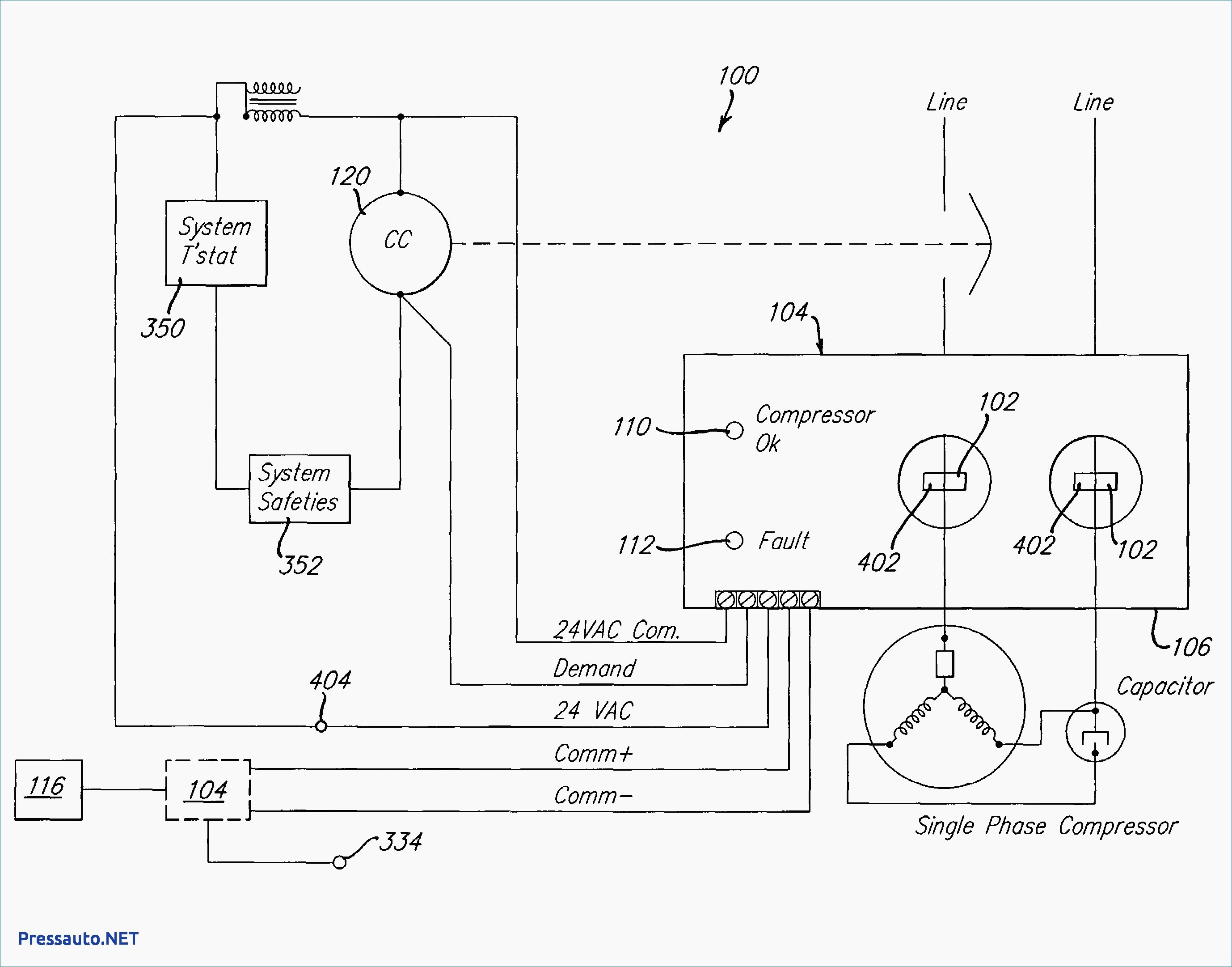 Ge Blower Motor Wiring Diagram - Delco Remy Cs Alternator Wiring Diagram -  gsxr750.losdol2-blong.jeanjaures37.fr   Ge Furnace Blower Wiring Schematic      Wiring Diagram Resource